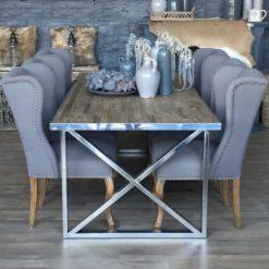 sale-eetkamerstoelen-wing-chair-wingchair-grijs-queen-ann-ring-dubbelmandesign