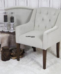 eetkamerstoel-eetstoel-stoelen-velours-armleuning-knopen-gecappitonneerd-chesterfield-erickusterstijl-dubbelmandesign-richmond
