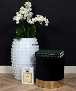 luxe-pot-eric-kuster-stijl-luxury-lifestyle-living-wit-potten-vazen-vaas