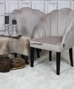 luxe-eetkamerstoel-Mirla-velours-khaki-beige-eric-kuster-stijl-luxury-living-lifestyle-schelmodel-dubbelmandesign