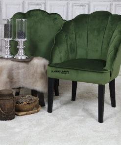 luxe-eetkamerstoel-Mirla-velours-groen-eric-kuster-stijl-luxury-living-lifestyle-schelmodel-dubbelmandesign